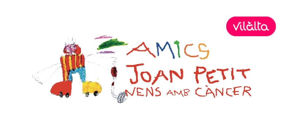 joan petit_vilalta